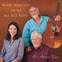 fcff214f_mindy_ronstadt_and_the_all_bill_band.jpg
