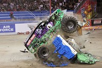 rs0304_monster_jam.jpg