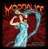 5dd640ce_moongirl-4x4_300.jpeg
