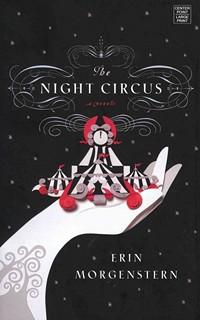 be6c9bb6_night_circus.jpg