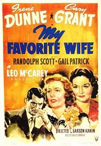 a2bf15b8_my_favorite_wife_webposter.jpg