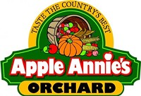 17d68159_apple_annie_s_logo.jpeg