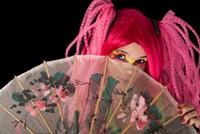 kawaii_pink_hair.jpg