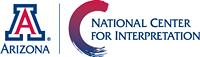 f5552d58_nci_and_ua_logo.png