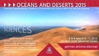 c99cbf37_oceans_and_deserts_poster_2015.jpg
