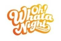 9dc1fe84_oh_whata_night.jpg