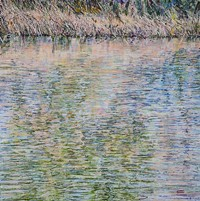 bc98d189_bcowlin-water_shimmer-2_copy.jpg