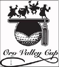 04a97ade_ov_cup_logo-2.jpg
