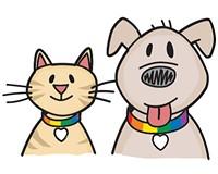 1c26e1f8_pride_pets.jpg