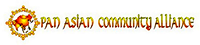 80a87cd7_paca_logo_-use.png