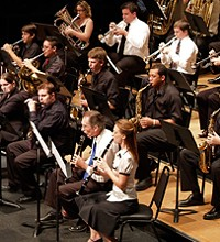 0219_pcc_wind_ensemble.jpg