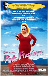 8ecf4288_pink_flamingos_webposter_01.jpg