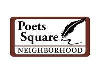 bc528e24_unnamed-poetssquare-sign1.jpg