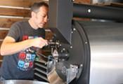 Presta Coffee: Precision Roasting