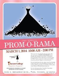 55f90dd3_ready_for_print_-_prom-o-rama_tucson_2014.jpg