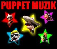 67b35c22_puppetmuzik.jpg