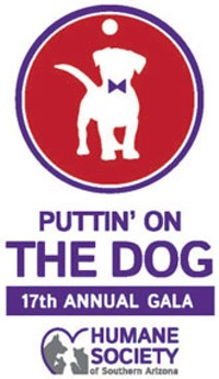 8796e52f_puttin_-on-the-dog_logo_sm.jpg