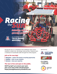 707d2aa7_racing_the_sun-invite-final_1_.png