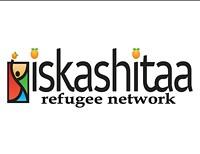 502eb52e_iskashitaa_logo_2_.jpg