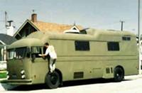 1949_crownbusconversion_40bu_jpg-magnum.jpg