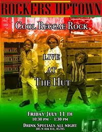 38cbe2b2_rockers_flyer_july_11th_2014.jpg