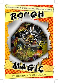 25e9fb8c_rough_magic_postcard_front-page-0.jpg