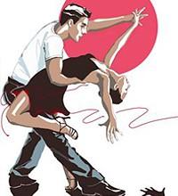 11-20-2009_salsa_dancing.jpg