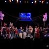 Ron Barber Get Out the Vote Concert, Rialto Theatre, June 9