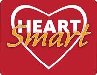 a9c52d9b_heartsmart.jpg