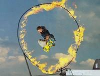 850c7699_03-jeremy_klein_hookupstour_fire2.jpg