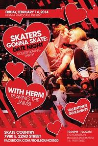 bba37475_skaters_gonna_skate_feb._2014_pic.jpg
