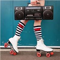 d51a8855_legs_boom_box.jpg