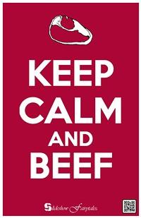 11e446b4_keep_calm_and_beef_copy.jpg