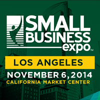 6a7f415c_small-business-expo-2014-los-angeles-35.png
