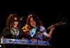 Some of Them Are Old