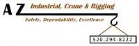 0ab3c21a_az_industrial-crane-and-rigging.jpg