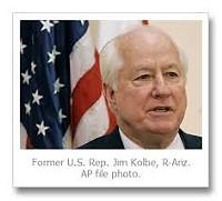 81b67433_former_us_rep_jim_kolbe.jpg