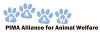 2a1355fc_paaw_logo.jpeg