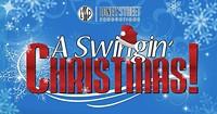 c7990dc3_swingin_christmas_generic_2a.jpg