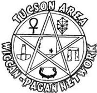 a0871156_t.a.w.n._logo.jpg