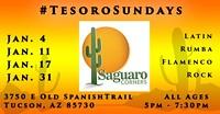 4006babb_saguaro-corners-fb-banner.jpg