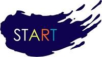 235171c8_start_logo_all_caps.jpg