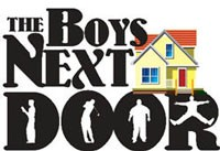 01c5afec_the-boys-next-door.jpg