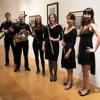 The Fred Fox Wind Quintet