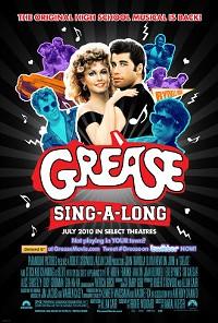 d1e6b71e_grease-sing-a-long-webposter-270x400.jpg