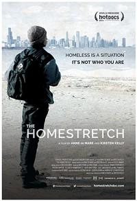 2633d378_homestretch_poster.jpg