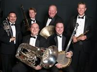 The Original Wildcat Jass Band