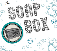 39c6a0d7_soap_box_square.png