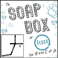 0610c02b_soapbox_fluxx_w_map.png