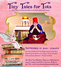 94a6fffa_tiny_tales_2014_magic_carpet.jpg